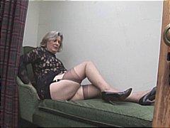 टैग: अधेड़ औरत, लहंगे में, बुड्ढी औरत.