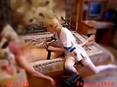 टैग: रसियन, वयस्क, घर में तैयार, नर्स.