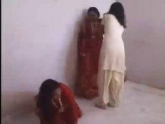 indio - 3904 Escenas pornográficas