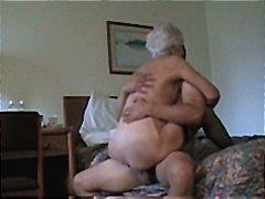 Tag: putih, nenek, matang, ibu seksi.