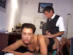 tedesco - 9932 video porno
