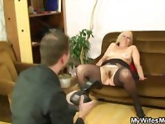 टैग: बुड्ढी औरत, मां, बुड्ढा चोदे नवयुवती.
