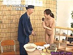 टैग: नंगी, बड़े स्तन, सेक्स पार्टी, एशियन.
