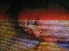 टैग: अधेड़ औरत, लंड, मुखमैथुन.