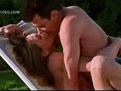 Tags: skūpsti, vieglais porno, dabā, erotika.