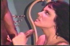 Žymės: vintažas, oralinis seksas, klasika.