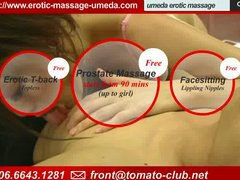 Ознаке: erotika, masaža, tinejdžeri, japansko.