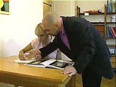 Žymės: oralinis seksas, nuskusta, analinis, dailios.