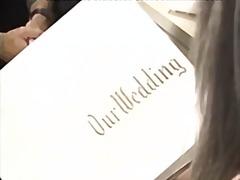 Tags: ejakulācijas tuvplāns, pežas, veco laiku, pornozvaigznes.