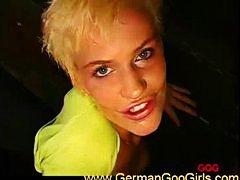 Tag: muka, telan, rambut blonde, berkumpulan.
