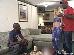 टैग: लंड, लड़की, अंतर्जातीय, गोरी.