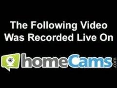 علامات: أفلام منزلية, كاميرا نت, الزبار الصناعية, فردى.