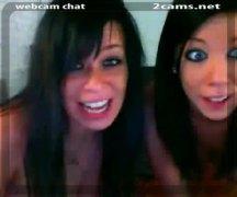 Tag: ex namoradas, webcam, webcam, masturbação.