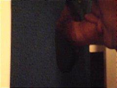 علامات: هواه, مص, صورة مقربة, النيك من وراء ستار.