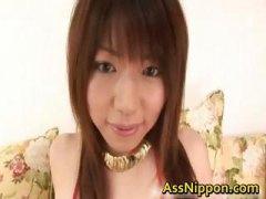 टैग: किशोरी, एशियन, बड़े स्तन, समूह.