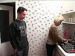 Tagy: tvrdé porno, rusky.