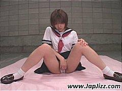 Tagi: cipka, masturbowanie, japończycy, białe.
