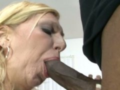 Tags: bestemor, nylon, analsex, blond.