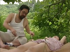 Ознаке: azijski, pornići sa pričom, tinejdžeri, japansko.