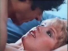 Shauna grant - feels like silk (1983).