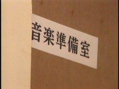 Oznake: azijci, učitelj, penis, japonka.