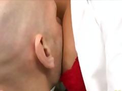 Tag: ibu seksi, buah dada besar, konek besar, tetek mantap.