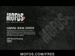 Tags: masturbācija, tīņi, tīņi, brunetes.