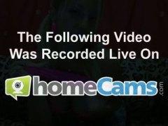 Tags: dildo, tīņi, amatieri, mājas video.