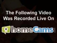 टैग: घर में तैयार, मुह में, वयस्क, वेब कैमरा.