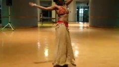 Tag: orang arab, menari, amatur.