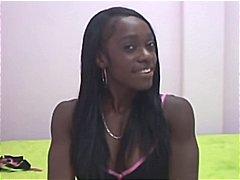 Tag: jilat, gadis, orang negro, berlainan kaum.