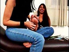 Tag: fetish kaki, orang brazil, bdsm.
