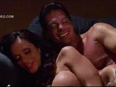 Tags: vieglais porno, pornozvaigznes, pupi, dīvāns.