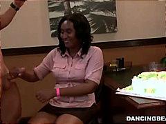 टैग: पार्टी, मुखमैथुन, नृत्य, भयंकर चुदाई.