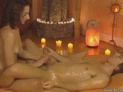 Tags: masaj, fetiş, erotik, draçitləmək.