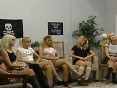 Ознаке: pičić, lezbejke, pornićarka, lizanje.
