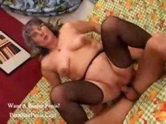 Tag: matang, porno hardcore, ibu seksi, erotik.