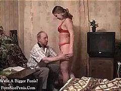 Русское Порно 1996 Года
