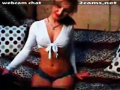 Tag: remaja, lancap, kamera web, perempuan gedik.
