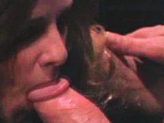 Tag: porno hardcore, konek besar, orgasma, pancut di muka.