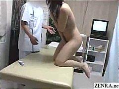 Tags: japāņi, sievietes ejakulācija, savādie, kaili.