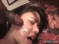 Oznake: sperma, svršavanje po licu, orgazam, prljavo.