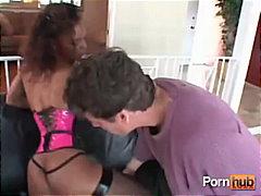 Tags: melnādainās meitenes, tīņi, 69, apakšveļa.