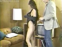 Žymės: vintažas, porno žvaigždė, hardcore.
