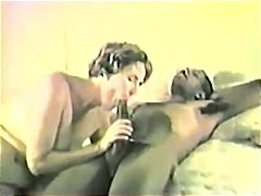 Tags: starprasu, smagais porno, baltie, saliktie video.