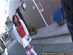 Emi harukaze hot japanese chick part5.