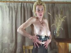 Tag: ibu seksi, rambut blonde, main, matang.