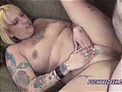 Tag: porno hardcore, rambut blonde, wanita gemuk, berisi.
