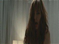 Tag: cium, si rambut perang, bogel, porno softcore.