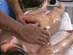 Tags: ejakulācijas tuvplāns, anālais, masāža, loceklis.